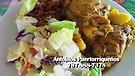 Antojitos Puertorriqueños Restaurant
