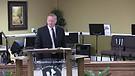 Pastor Curtis Hutchinson The Endtime Overcomer's...