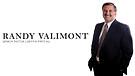Randy Valimont