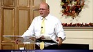 Hour of Harvest featuring Pastor Jim Smith and J...