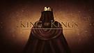 King of Kings Part 4