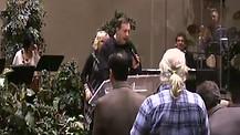 Special Meetings with Prophet Bill Norton