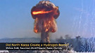 Did North Korea Create a Hydrogen Bomb?