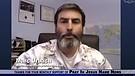 Marc Alan Urbach, Jewish Historian, explains Christian Founding of America