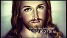 L'Année de la Miséricorde