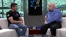 Kris Paronto: 13 Hours: The Inside Account of Wh...