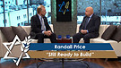 Randall Price: Still Ready to Build (Part 1) (Ju...