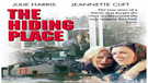 The Hiding Place - Movie Trailer