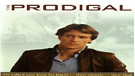 The Prodigal - Full Length Christian Movies