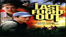 Last Flight Out HD - Christian Movies