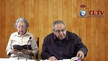 Minister Felix Almanza Eph 4-14-19