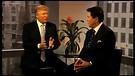 Donald Trump and Robert Kiyosaki  - Success Tips, Debt and Real Estate