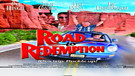 Road To Redemption I Christian Movies