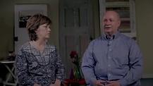 Loving and respecting a gay son - Gene & Anita Eggman