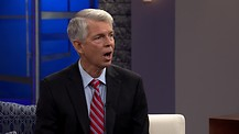 David Barton: The Jefferson Lies (October 3, 2016)