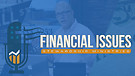 October 17, 2016 - Hour 1 - Financial Issues with Dan Celia