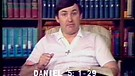 Daniel 5 - You Can Understand the Bible