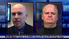 Marine fired for Bible verses? Jeremy Dys with F...