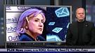 Hillary Clinton Has Blamed FBI Director James Co...