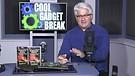 Cool Gadget Break: Survival Gear