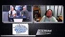 Tech Talk With Nile Nickel: Digital Leash