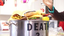Death of The Pot, Part 1