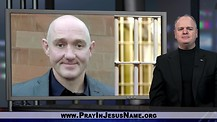 Preacher Goes To Jail For Quoting Bible To Gay Teen