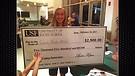 MCI Academy with Gracie Lyn Fredrickson for Febr...