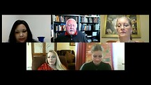 Gifts of the Holy Spirit and Angels (Angels, Episode 7)