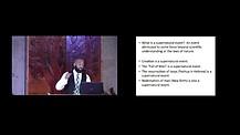 Part 2 Creation, Resurrection and Redemption