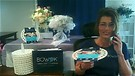 About Today's Inventor: Deanna Russo and Bow K f...