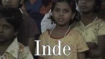 Les Orphelines des Indes