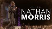 Nathan Morris - AM Service