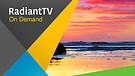 RadiantTV Episode 170411