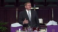 Counterfeit Christian Life