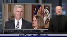 Gorsuch confirmed to SCOTUS with only 3 Democrat...