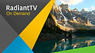RadiantTV Episode 170510