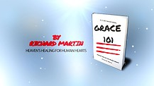 Grace 101 - Our Pet Dog Chance