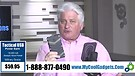Inventions And Gadgets LIVE (Part 1) for May 22,...