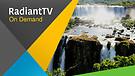 RadiantTV Episode 170604