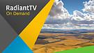 RadiantTV Episode 170609