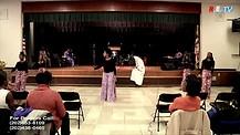ROLAI DANCE TEAM