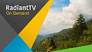 RadiantTV Episode 170704