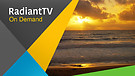 RadiantTV Episode 170706
