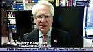 Larry Klayman on why Hillary should be prosecute...