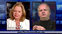 Supreme Court 7-2 for Religious Freedom: Janet Porter