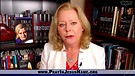 Supreme Court 7-2 for Religious Freedom: Janet P...