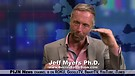 The Secret Battle of Ideas About GOD: Dr. Jeff M...