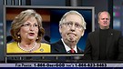 GOP Senators May Not Defund Fund Planned Parenth...