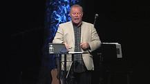 The Father's Deliberate Delight